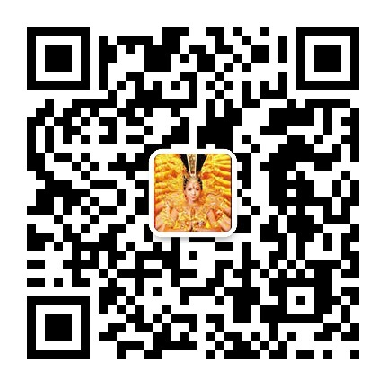 qrcode_for_gh_a9886700749c_430(3).jpg